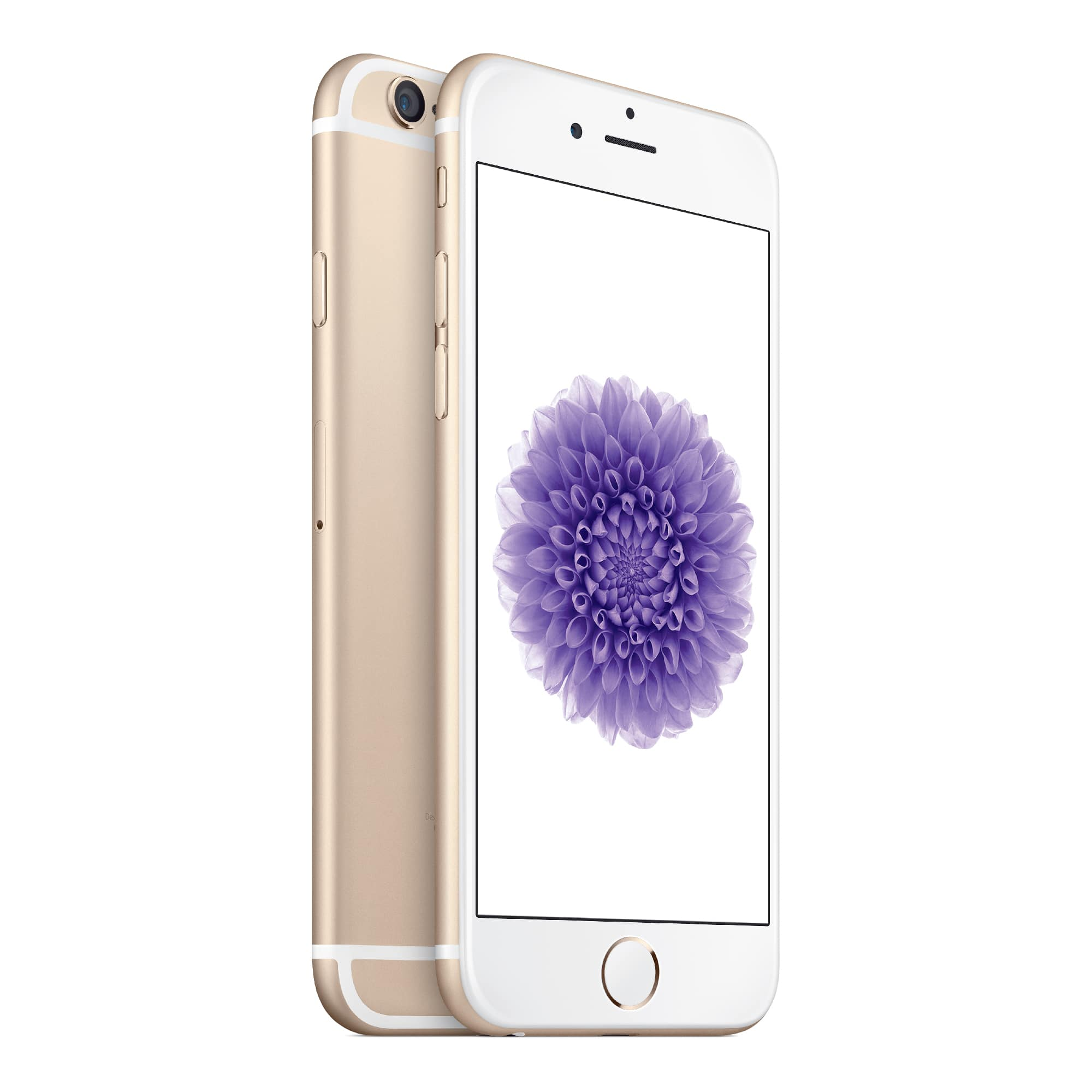 Straight Talk New iPhone 6 - $99 (same as Black Friday)