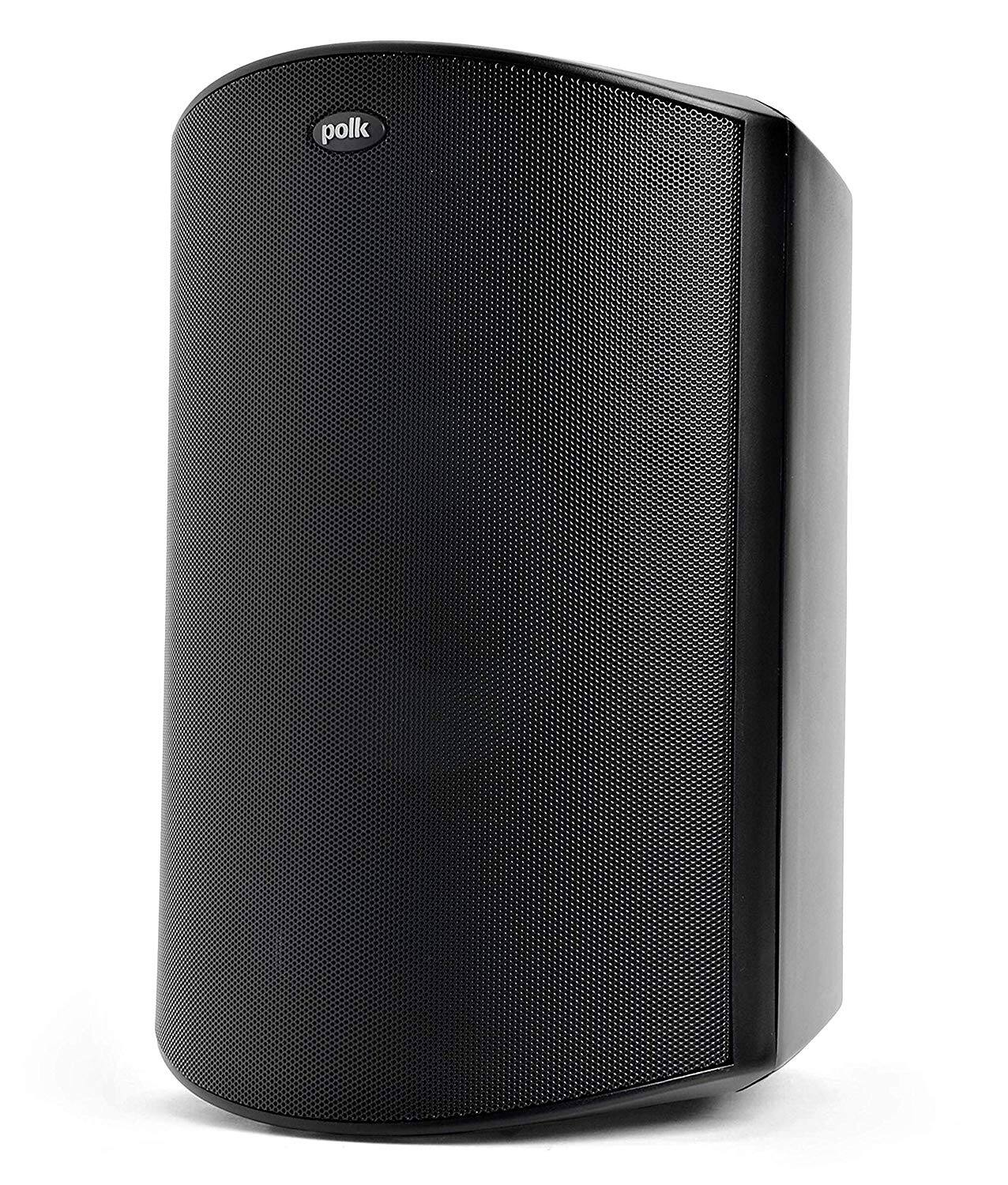 Polk Audio Atrium 8 SDI Outdoor Speaker (Black) Amazon $142.94  (Free Shipping)