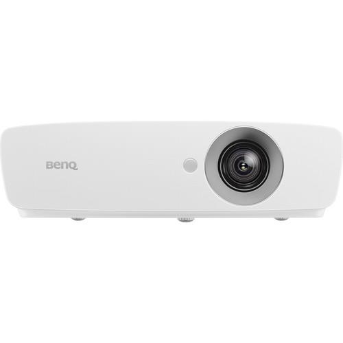 BenQ HT1070 Full HD DLP Home Theater Projector $499.00