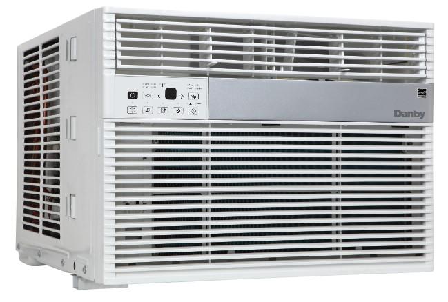 Costco--Danby 12,000 BTU Window Air Conditioner 239.99   20.00 off $219.00