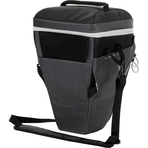 Mindshift Gear Outbound Camera Holsters from $28 + Free S/H