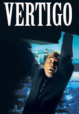 Veritgo (1958, Hitchcock) Digital HD Film $4.99