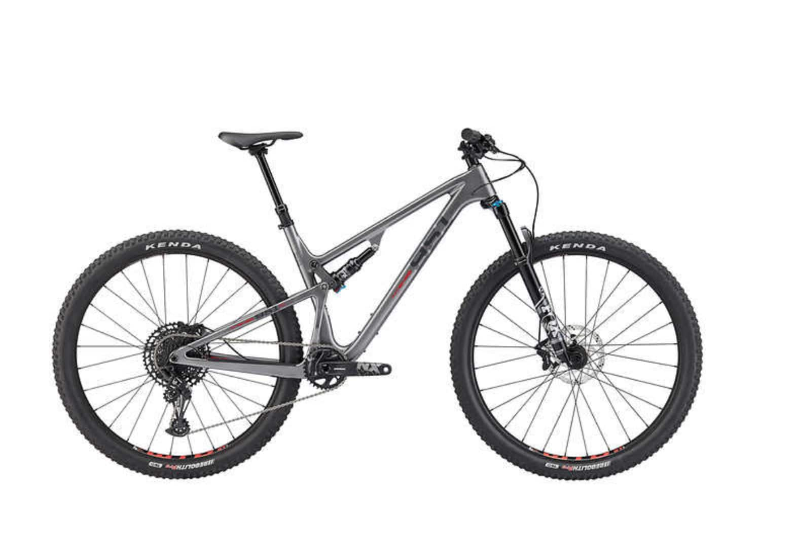 INTENSE 951 XC Bike @ Costco.com $3249.99