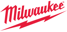 15% off Milwaukee Tools on AcmeTools.com