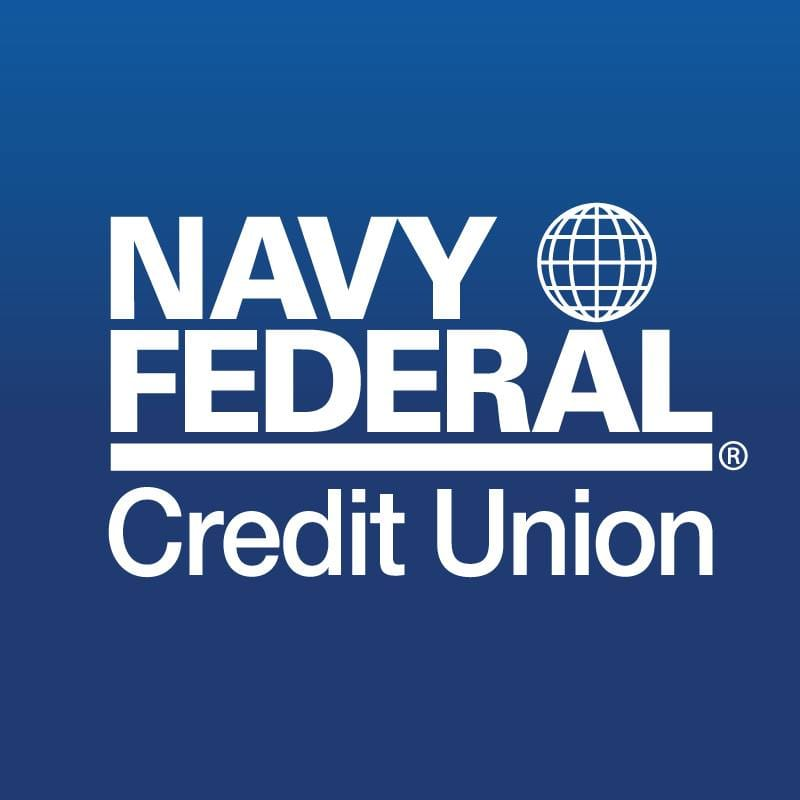 Navy Federal Credit Union Special Offer 0 Interest No Balance Transfer Fees For