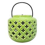 SONOMA outdoors™ Cutout LED Solar Light $12.49 + ship @kohls.com