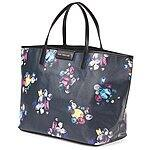 LIKE DREAMS Gemstone Tote $15.00 + ship @tjx.com