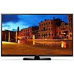 "60"" LG 60PB6900 3D 1080p 600Hz Plasma HDTV"