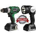 bigskytool.com Coupons & Deals