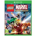 Xbox Live Marketplace Coupons & Deals