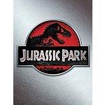 Jurassic Park (HD Rental) $0.99 or Annie (HD Rental) $0.99
