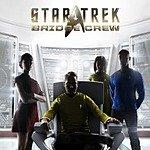 Digital Games: Star Trek: Bridge Crew (PSVR) $10, Eagle Flight (PSVR) $6 & More (PS+ Required)
