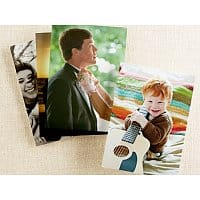 ShutterFly Deal: Shutterfly: Custom Mousepad $6, Custom Magnet $4 or 2x 8