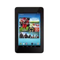 Newegg Deal: Hisense Sero 7 Pro 7 Android 4.2 Quad Core Tablet (Refurbished)