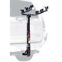Amazon Deal: Allen Sports Deluxe Hitch Mount Racks: 4-Bike $65 or 3-Bike