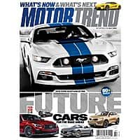 DiscountMags Deal: Select Your Savings Sale: Entrepreneur, Motor Trend or INC