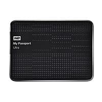 eBay Deal: 1.5TB Western Digital My Passport USB 3.0 Portable Hard Drive