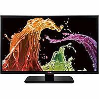 "Frys Deal: 32"" LG 32LN530B 720p LED HDTV $179 + Free Shipping"