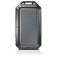 Rakuten Deal: New Trent 12000mAh PowerPak Xtreme Battery Pack