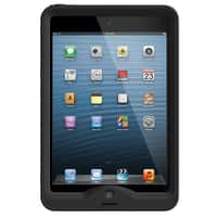 Staples Deal: LifeProof Nuud Case for Apple iPad Mini (Black)
