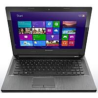 Lenovo Deal: Lenovo Z40 Laptop: i7-4510U, 8GB DDR3, 500GB HDD, 14