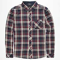 Tilly's Deal: Tilly's Extra 50% off Sale Items: Men's and Women's Apparel