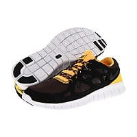 6PM Deal: Nike Free Run+ 2 Men's Running Shoes