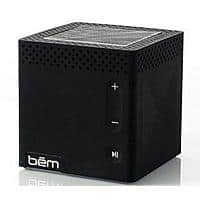 Sears Deal: Bem Wireless Mobile Bluetooth Speaker + $40 SYWR Points