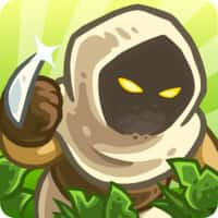 IGN Deal: Kingdom Rush Frontiers for Apple iPod Touch, iPhone & iPad