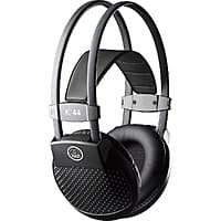 Guitar Center Deal: AKG K 44 Headphones