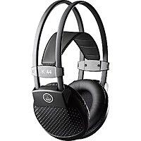 Guitar Center Deal: AKG K 44 Headphones