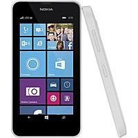 Best Buy Deal: T-Mobile Nokia Lumia 635 4G LTE Quad Core Smartphone (white)