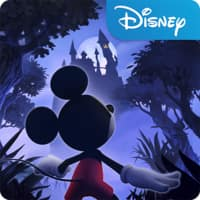 Amazon Deal: Castle of Illusion Starring Mickey Mouse for Android