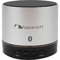 Kmart Deal: Nakamichi BT05 Bluetooth Speaker (Various Colors) + $20 SYWR Points