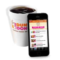 Dunkin Donuts Deal: $7 in Dunkin Donuts Cards + Free Medium Beverage