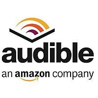 Audible Deal: 1-Month Audible Trial Membership + 2 Audiobooks