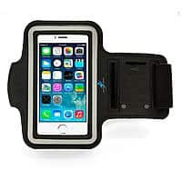 Amazon Deal: Sportstrend iPhone Armband
