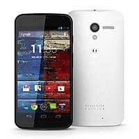 eBay Deal: 32GB Motorola Moto X Developer Edition Unlocked No-Contract Smartphone