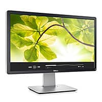 Dell Home & Office Deal: 22