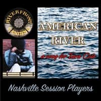 Google Play Deal: Nashville Session Players: American River, Gonna Rise Up & More (MP3 Digital Album Download) Free