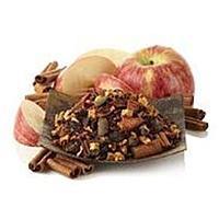 Teavana Deal: 2-oz Teavana Spiced Apple Cider Rooibos Tea + Free Sample