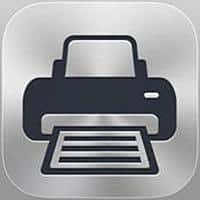 Apple iTunes Deal: Printer Pro for iOS