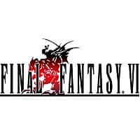 Amazon Deal: Final Fantasy VI for Android