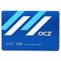Newegg Deal: 240GB OCZ Arc 100 Series 2.5