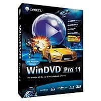 Newegg Deal: Corel WinDVD Pro 11 or Parallels Desktop 9 for Mac