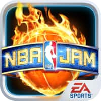 IGN Deal: NBA JAM by EA Sports for iOS