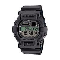 Kohls Deal: Watch Sale: Casio Men's G-shock GD350-8 Watch + $10 Kohl's Cash & More