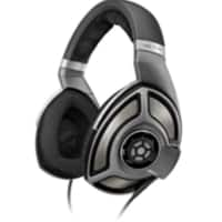 Newegg Deal: Sennheiser HD700 Over-Ear Stereo Headphone + $50 Newegg Credit