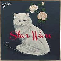 Amazon Deal: Wilco: Star Wars (MP3 Digital Album Download)