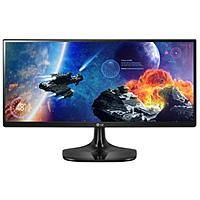 Newegg Deal: 25
